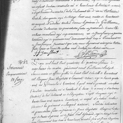 JacobusAntoniusSwannet13021814Turnhout