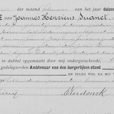 JoannesHenricusSuanet12021911Antwerpen