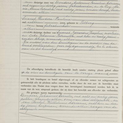 TheodoraPaulinaSuanetxAdrianusAntoniusDonders12101938Tilburg